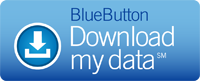 Blue Button. Download My Data